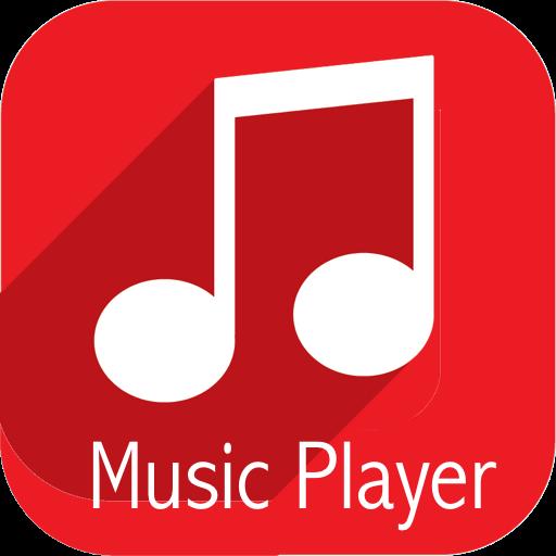 Tube MP3 Música Player