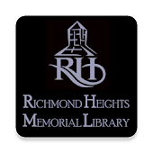 Richmond Heights Memorial Lib