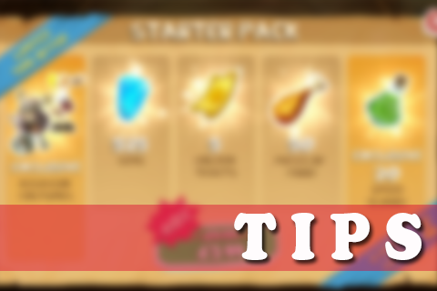 Free Rayman Adventures Tips