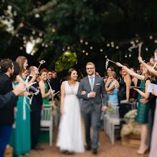 Wedding photographer Jackelini Kil (jackelinikil). Photo of 02.09.2015