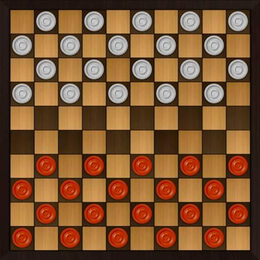 Super Draughts