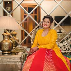 Wedding photographer Pravin Kumar (prpixel). Photo of 27.08.2017