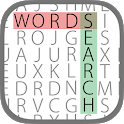 Words Search Classic Edition icon