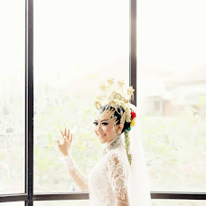 Wedding photographer dhen hadi (dhenhadi). Photo of 06.05.2015