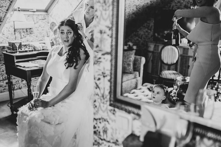 Vestuvių fotografas Alina Saulius (twosidesphoto). Nuotrauka 05.08.2019