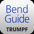 TRUMPF BendGuide 2.0 icon
