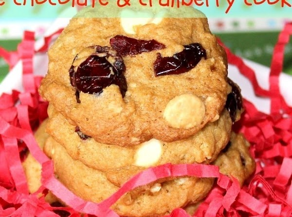 Preheat oven to 325 degrees. Line cookie sheets with parchment paper.For complete recipe go...