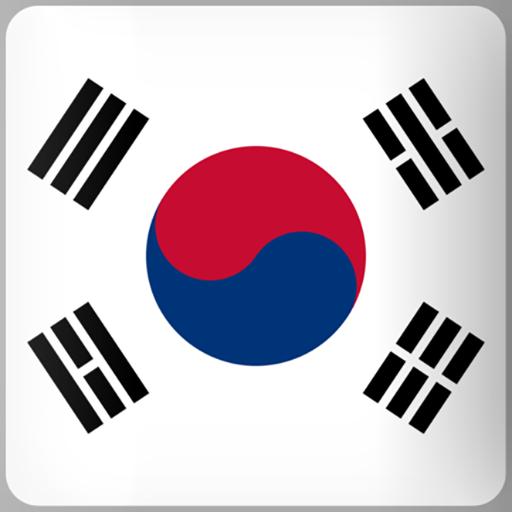 首爾旅遊指南 旅遊 App LOGO-APP試玩
