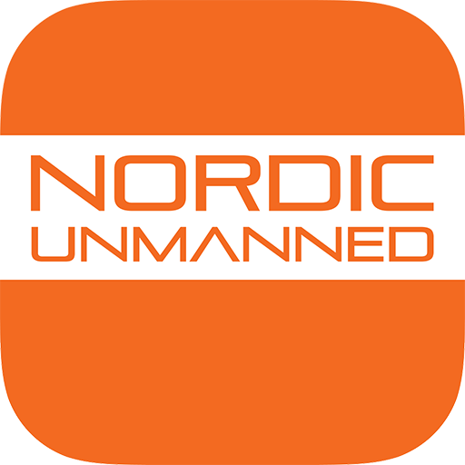 About: Nordic Unmanned HSEQ (Google Play version) | Nordic Unmanned HSEQ | Google Play | Apptopia