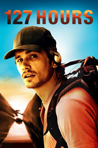 127 Hours hindi movie full movie download