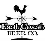 Logo of East Coast Beach Haus Herbs Rye