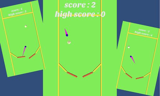MES狂躁弹球游戏 Manic Pinball|玩街機App免費|玩APPs