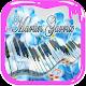 Martin Garrix Music Tiles (game)