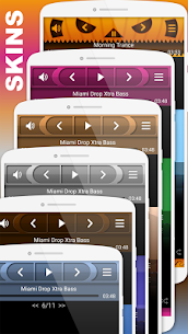 iSense Music – 3D Music Player 3.004s MOD Apk Download 3
