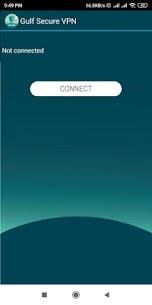 Gulf Secure VPN 4