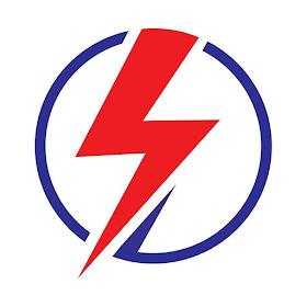 Speedlink GSA