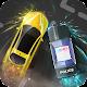 Car Chasing (game)