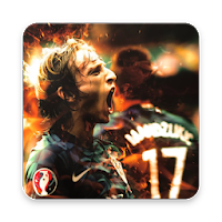 Download Luka Modric Wallpapers Free For Android Luka Modric Wallpapers Apk Download Steprimo Com