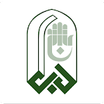المعارف الاسلامية والانسانية Icon
