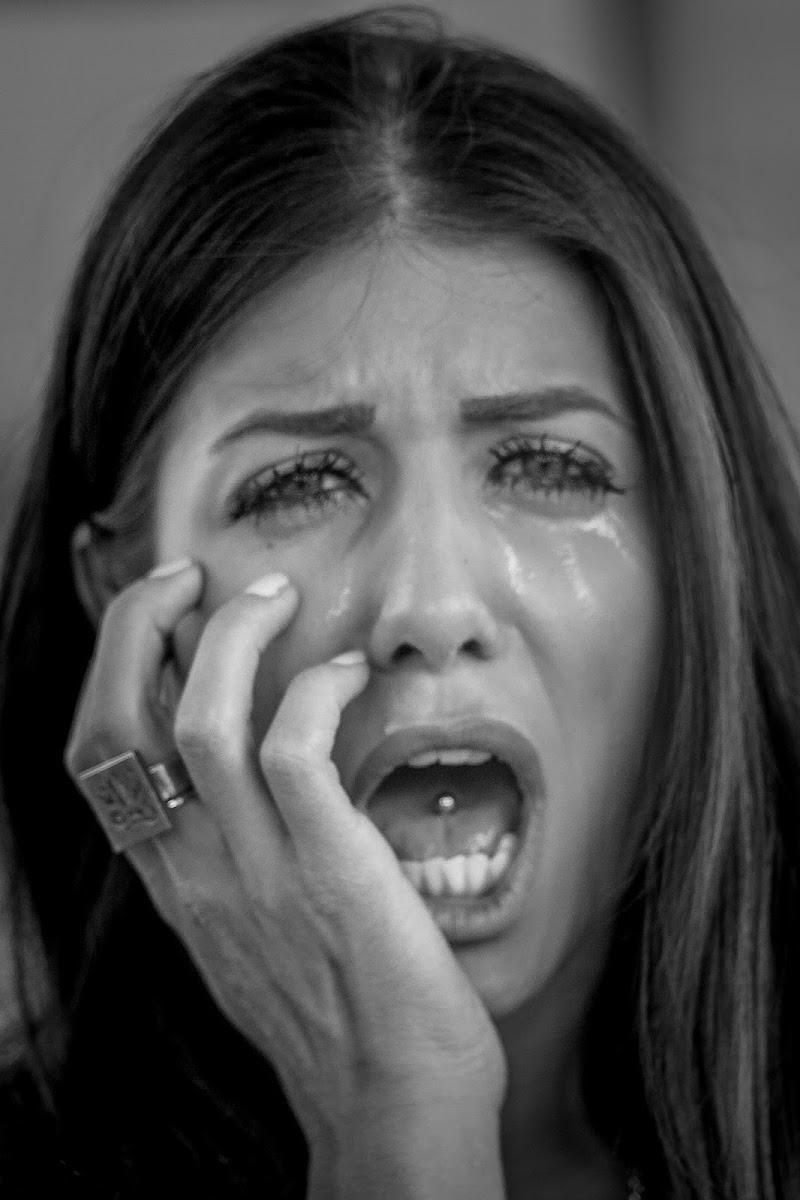 Lacrime  di Navarro