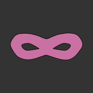 Smash Hookups Dating Near You 1.7.2 by AppEasel logo