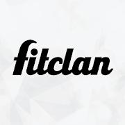 Fitclan