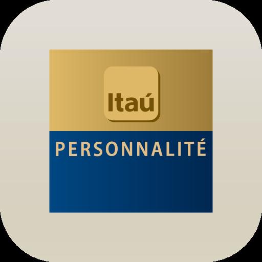 Personnalité para Tablets 財經 App LOGO-APP開箱王