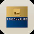 Personnalité para Tablets icon