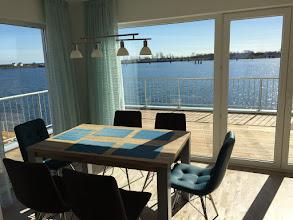 Photo: 3-Zi-Maisonette-Ferienwohnung auf zwei Ebenen: KAPTEIN's LOUNGE (http://www.kapteins-lounge.beepworld.de)