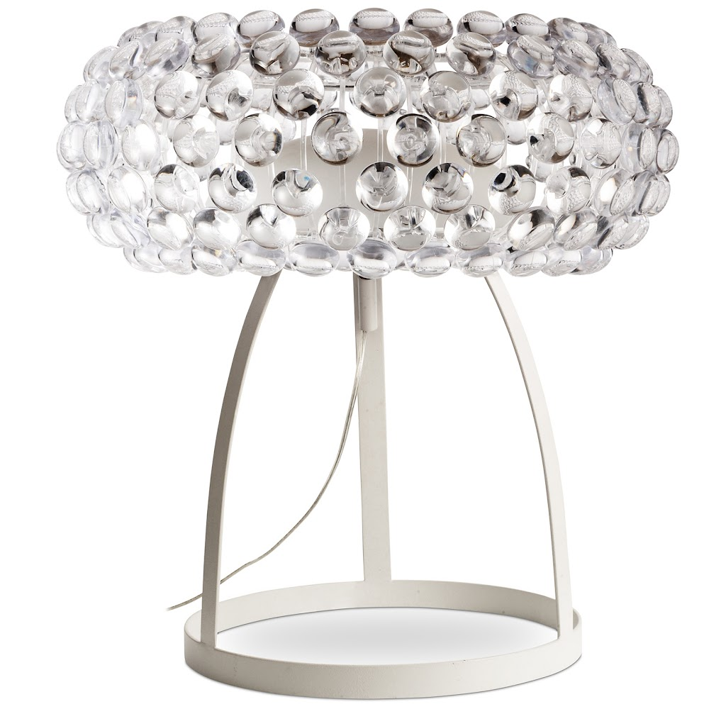 CABOCHE 50 TABLE LAMP | DESIGNER REPRODUCTION