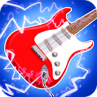 Best Electric Guitar icon