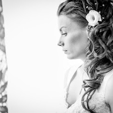 Wedding photographer Arkadiusz Wojciechowski (dobrefoty). Photo of 26.12.2014