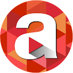 Addatimes - Originals | Movies | Music | Sports 96 (Android TV)