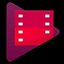 GooglePlayFilmsetséries
