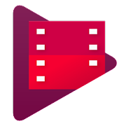 App Google Play Movies & TV APK for Windows Phone