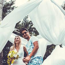 Wedding photographer Vladislava Solnceva (vladislavasoln). Photo of 09.05.2017