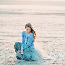 Wedding photographer Alena Vlasko (Alekuwka). Photo of 10.02.2016