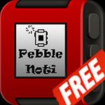Download aTelloPilot Latest version apk | androidappsapk co