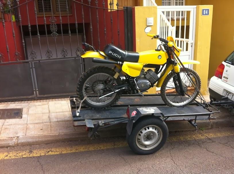Puch Cobra TT - Más Lío Con La Identificación EaokScaBxpofeBJNmEXcbHLyoO13ehyf8RbLyKaRn7Q=w815-h609-no
