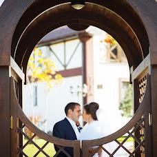 Wedding photographer Ruslan Khalilov (Russs). Photo of 29.03.2015