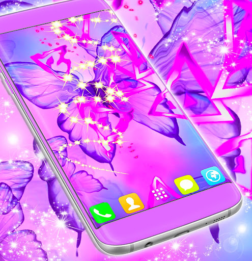 Download 3d Wallpaper Butterfly Free For Android 3d Wallpaper Butterfly Apk Download Steprimo Com
