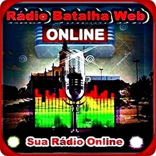 Rádio Batalha Web