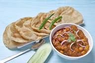 New Punjabi Dhaba photo 1