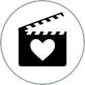 Unverblümt – Dating mit Video icon