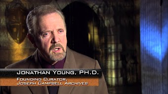 Prophets & Prophecies