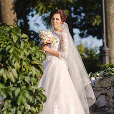 Wedding photographer Darya Dremova (Dashario). Photo of 24.08.2018