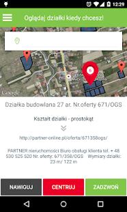 Nawiguj.com - náhled