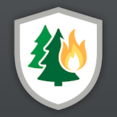 Wildfire Preparedness in the Northeast