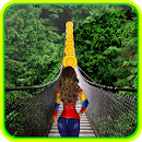 Subway Princess Jungle Run file APK Free for PC, smart TV Download