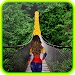 Subway Princess Jungle Run icon